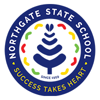 Northgate State School